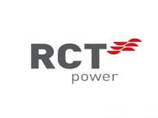 RCT Power